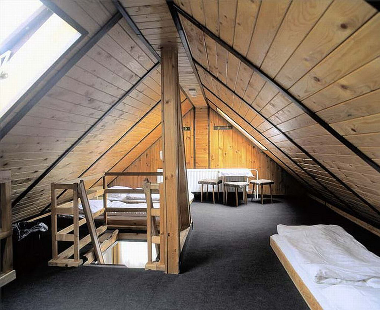 Attic Room Attic Room Design With Attic Room Affordable