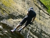 rappelling_and_high_rope_bridging_2016_12