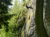 rappelling_and_high_rope_bridging_2016_13