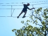rappelling_and_high_rope_bridging_2016_4