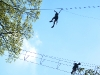 rappelling_and_high_rope_bridging_2016_5