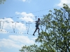 rappelling_and_high_rope_bridging_2016_6